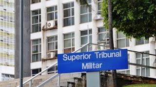 Concurso Superior Tribunal Militar (STM) - Blog Ciclos de Estudo