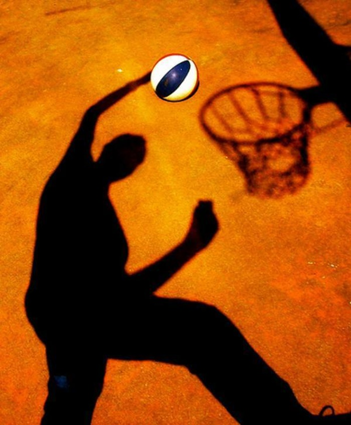 foto Bugando-a-mente-06