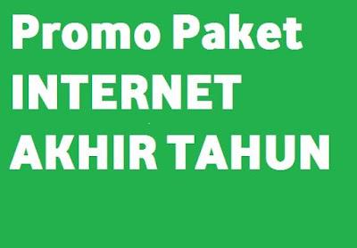 cara mengaktifkan paket internet murah Telkomsel promo desember Cara Mengaktifkan paket Internet Murah Telkomsel Promo Desember 2020
