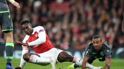 danny-welbeck-to-newcastle-free-transfer