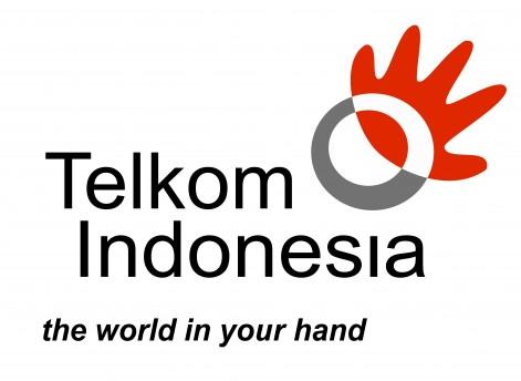 Lowongan PT. Telkom Group Aceh Juni 2016 ~ LOWONGAN KERJA