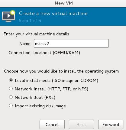 O'NeillPortal Blog: Ubuntu 11 04 Server VM with GUI and LAMP on QEMU-KVM