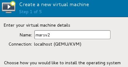 O'NeillPortal Blog: Installing Ubuntu 11 04 VM using QEMU-KVM with