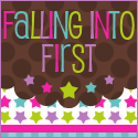 Falling into First