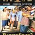 Barbershop 2: Back in Business (MVD Visual) Blu-ray Review + Screenshots