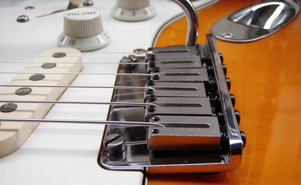 Squier Bullet Strat Hss Wiring Diagram Dodge 2 4 Engine Fender Starcaster Guitars ~ Elsavadorla