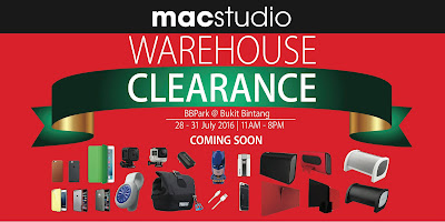 Mac Studio Apple iPhone iPad Mac Macbook Pro Warehouse Clearance Sale
