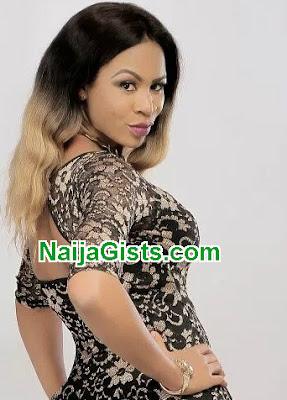nollywood actress jailed stealing boyfriend money