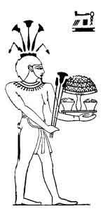 Bóg apis egipt