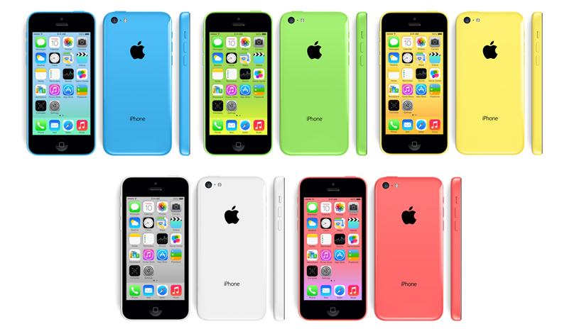 iPhone 5c cũ Lock đang có chương trình giảm giá đặc biệt trong tuần này kèm  rất nhiều khuyến mãi hấp dẫn kèm theo dành cho quý khách hàng.