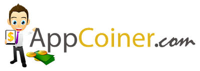 AppCoiner.Earn Money online
