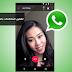 الآن أصبح بإمكانك تفعيل المكالمات بالفيديو على تطبيق الواتساب لهواتف الأندرويد والأيفون