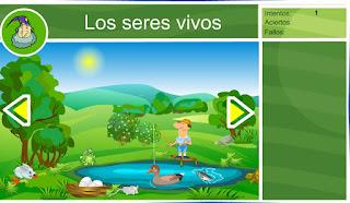 http://capitaneducacion.blogspot.com.es/2017/09/3-primaria-c-naturaleza-los-seres-vivos.html