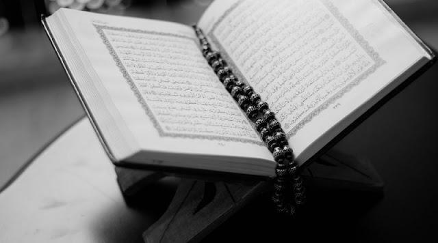 Al Hujurat Ayat 13 Arab, Latin, dan Terjemahannya