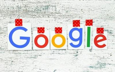 جوجل تقوم بتتبع علي كل ما تشترية عبر الانترنت من خلال gmail - انظر بنفسك باستخدام هذه الأداة