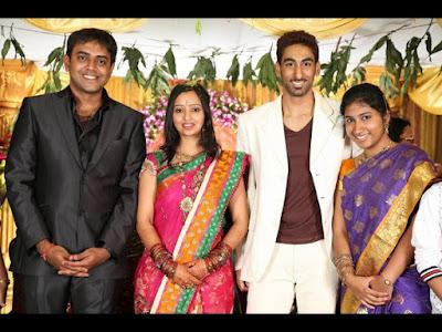 singer-malavika-krishna-chaitanya-wedding-photos1