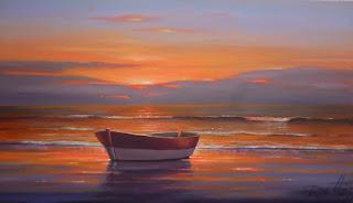 cuadros-paisajes-marinos
