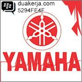 Lowongan Kerja PT Yamaha Indonesia Motor Manufacturing Terbaru di Januari 2015