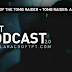 LCPT Podcast 2.0 | Discussão sobre Shadow of the Tomb Raider e Tomb Raider: A Origem