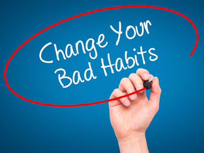 bad habits of failure in hindi