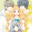 Shojo Lovers!: Kyou no Kira-kun