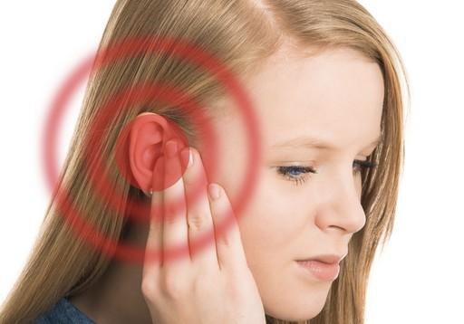 Telinga Anda Berasa Berdengung? Obati dengan Cara Tradisional Berikut
