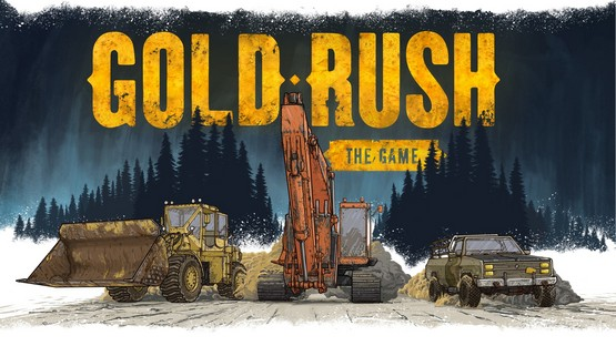 Gold Rush: The Game Free Download Pc Game