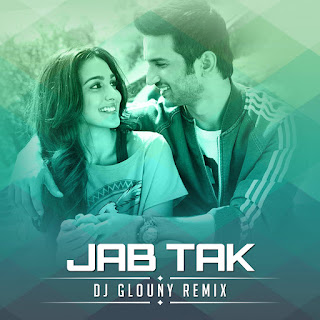 Download-MS-DHONI-JAB-TAK-M.S.-DHONI-REMIX-DJ-GLOUNY-INDIANDJREMIX-2016