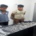 Paiján: detienen a dos microcomercializadores con marihuana y PBC
