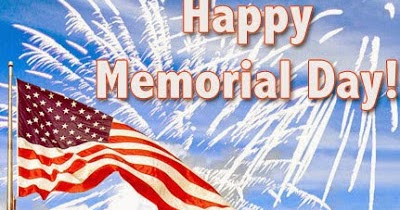 Memorial Day Quotes & Sayings 2018 ~ Happy Memorial Day ...