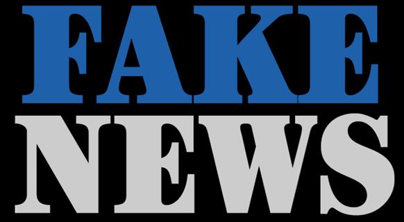 fake_news_logo.png (582×320)