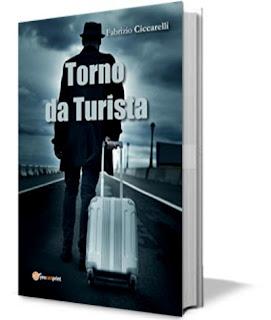 Libri - Torno da turista - Gli scrittori della porta accanto