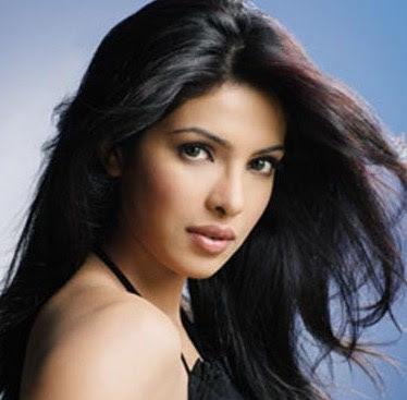 Priyanka Chopra Measur...D Cup Breast