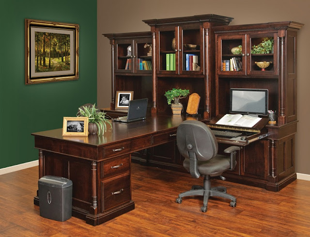 best buy home office furniture pottery barn for sale discount