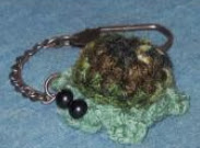 http://translate.googleusercontent.com/translate_c?depth=1&hl=es&rurl=translate.google.es&sl=en&tl=es&u=http://www.crochetville.com/community/topic/107296-turtle-key-chain-or-magnet/&usg=ALkJrhj1GB29jvJTk1TEod3y_qQF5fYgRw#entry1909290