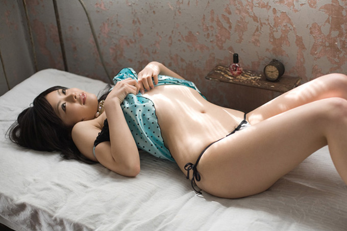 Get Myanmar Xnxxfuck Video Page 4 Porn For Free - Www -7204