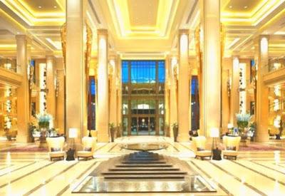 Gambar Hotel 2