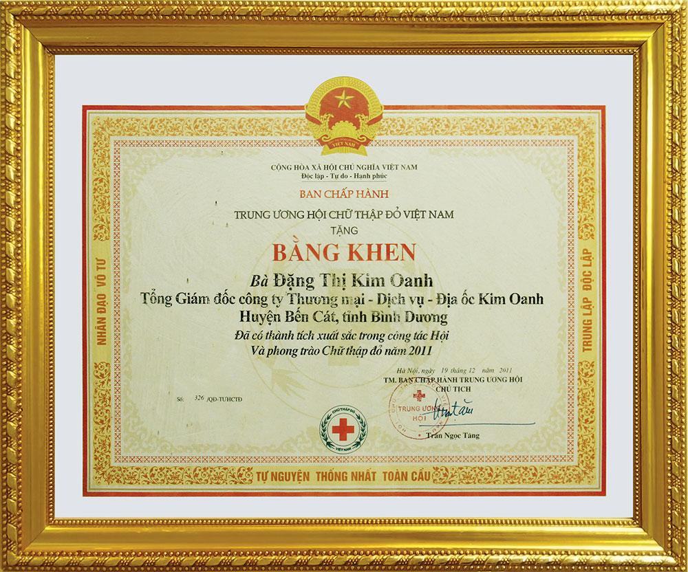 BK-Hoi-CTD-VN-(19-12-2011)