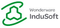 wonderware indusoft