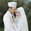 Wahai Wanita, Berfotolah Dengan Suamimu di Sosmed Agar Pria Tidak Naksir Istri Orang