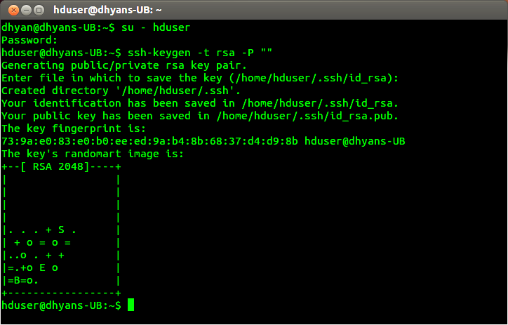 Hosts Ssh Keygen Free Download Known