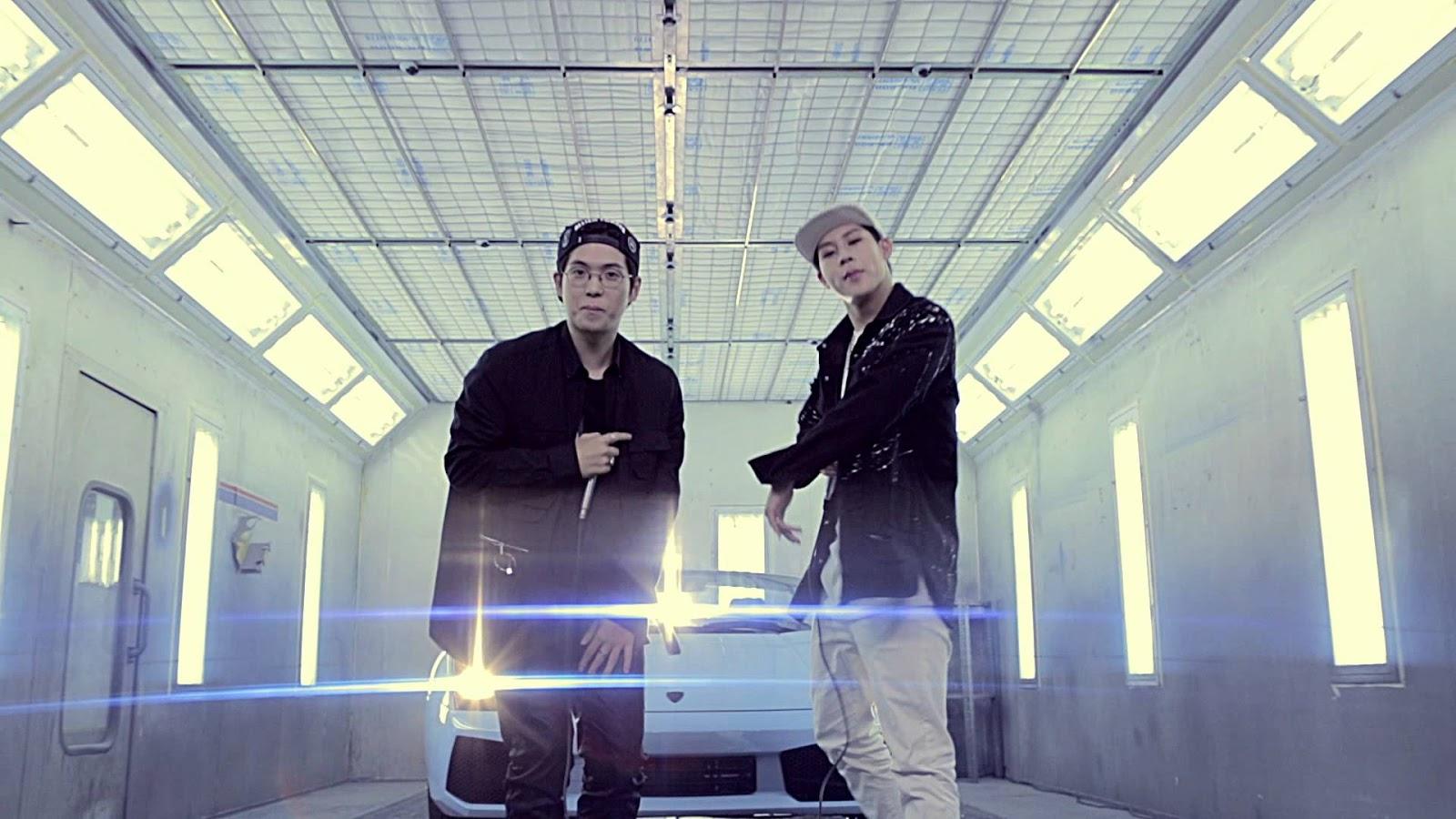 Download Lagu Korea Monsta X
