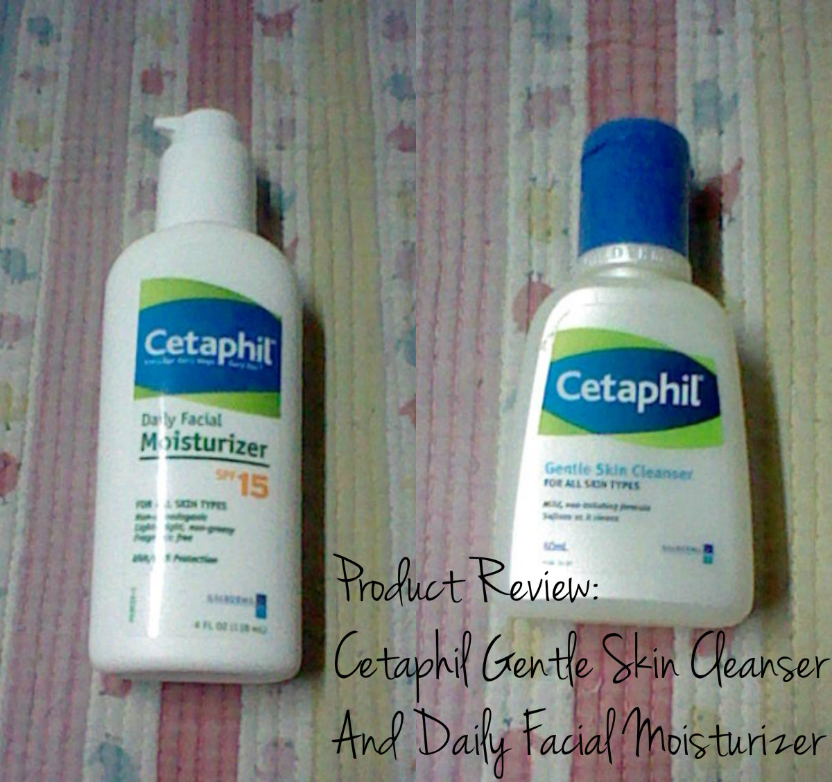 Daily Hydrating Lotion With Hyaluronic Acid by cetaphil #6