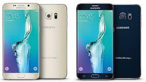 Samsung Galaxy S6 EDGE G925T 7 0 convert To G925F Tested Convert