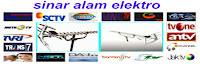 http://sinar-alam-elektro.blogspot.com/2017/06/panggilan-toko-jasa-pasang-parabola.html