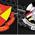 Live Streaming Keputusan Selangor VS PDRM 4.3.2016
