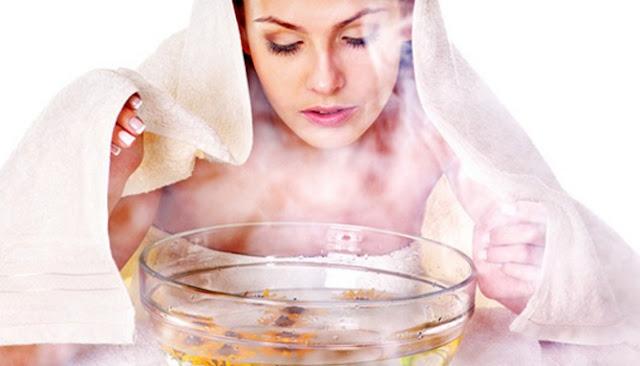 Tiga Belas Obat Alami Terbaik Untuk Mengatasi Masalah Wheezing Atau Mengi