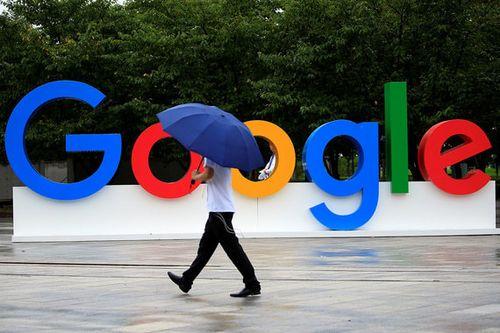 Google закрыл свою социальную сеть Google+
