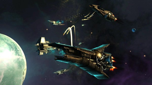 Endless-Space-pc-game-download-free-full-version