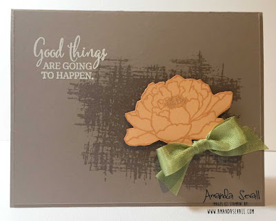 http://www.amandasevall.com/2016/06/card-good-things-are-going-to-happen.html